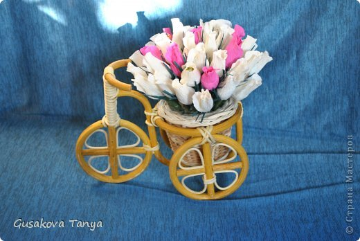Мои цветочки фото 1