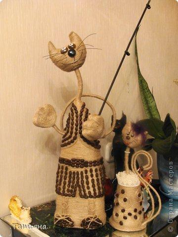 кошачье царство фото 9