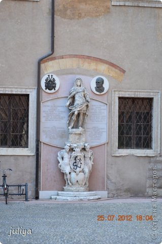 11 марта день Ромео и Джульетты. Согласно Шекспиру в этот день в 1302 году были обручены Ромео и Джульетта. Самое время увидеть где они жили, и когда еще как не сегодня совершить путешествие в Верону. фото 19