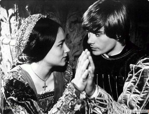11 марта день Ромео и Джульетты. Согласно Шекспиру в этот день в 1302 году были обручены Ромео и Джульетта. Самое время увидеть где они жили, и когда еще как не сегодня совершить путешествие в Верону. фото 1