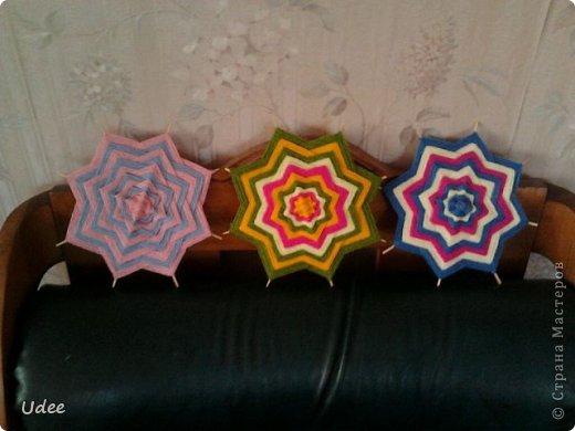 мои новые мандалы фото 1