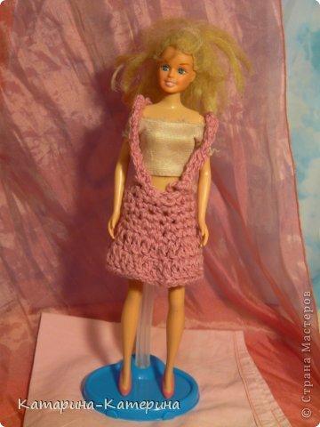 """Привет,страна!Показ мод продолжается! """"Эпоха платьев"""" Платье номер раз:""""На голубых волнах  мечты..."""" фото 4"""