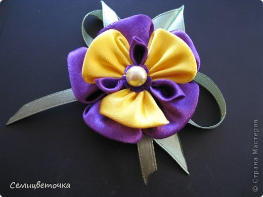 Чем-то мне напоминает цветок шиповника фото 3