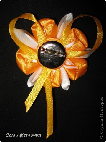 Чем-то мне напоминает цветок шиповника фото 7