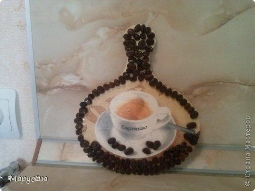 Салфетка,яичная скорлупа,покрыта жидким стеклом. фото 20