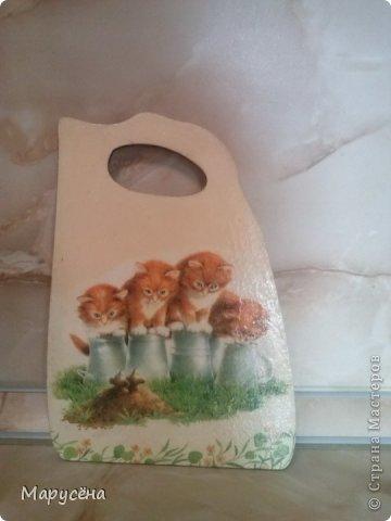 Салфетка,яичная скорлупа,покрыта жидким стеклом. фото 21