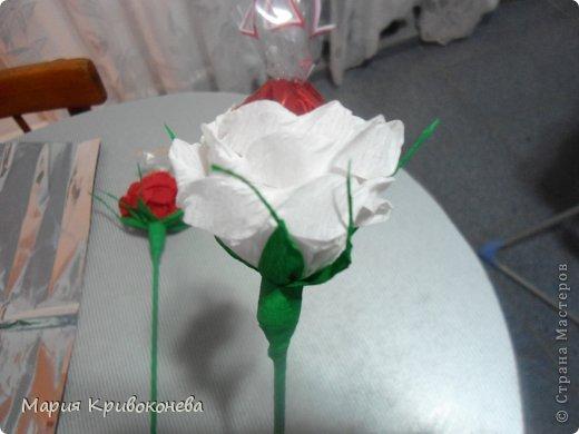Вот такие подарочки я приготовила к 8 марта для самых близких мне людей. фото 6