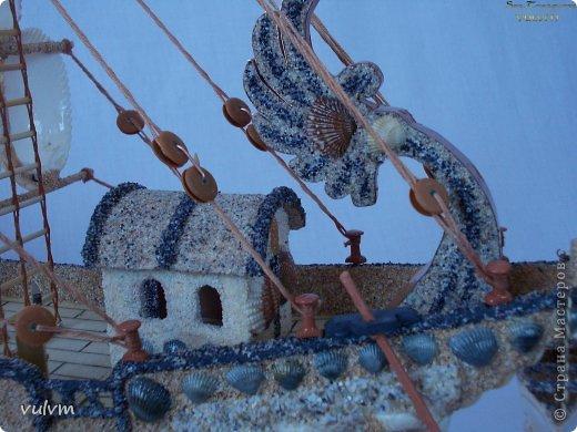 серия старинные корабли фото 3