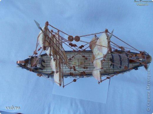 серия старинные корабли фото 6
