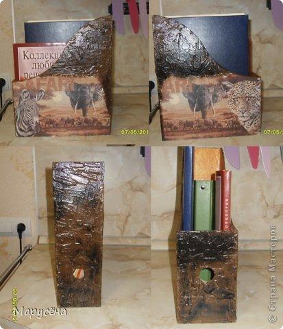 Салфетка,яичная скорлупа,покрыта жидким стеклом. фото 24