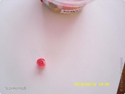 Вот такой на мой взгляд оригинальный подарок я сделала своей подруге на День рождение. Я очень долго думала ........что-же подарить??? и придумала! Вам интересно что я придумала? фото 8