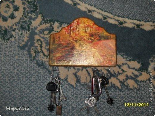 Салфетка,яичная скорлупа,покрыта жидким стеклом. фото 34