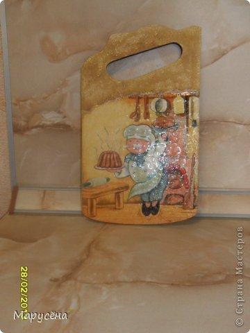 Салфетка,яичная скорлупа,покрыта жидким стеклом. фото 2