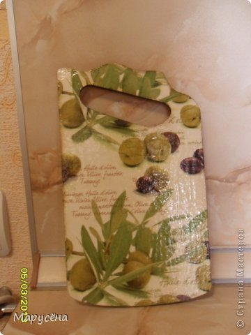 Салфетка,яичная скорлупа,покрыта жидким стеклом. фото 7