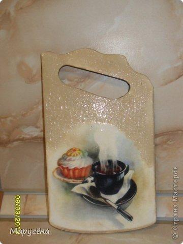 Салфетка,яичная скорлупа,покрыта жидким стеклом. фото 14