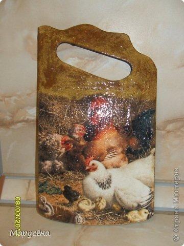 Салфетка,яичная скорлупа,покрыта жидким стеклом. фото 15