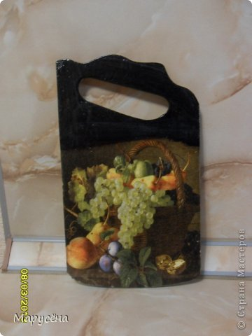 Салфетка,яичная скорлупа,покрыта жидким стеклом. фото 16