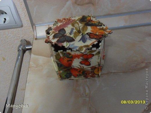 Салфетка,яичная скорлупа,покрыта жидким стеклом. фото 29