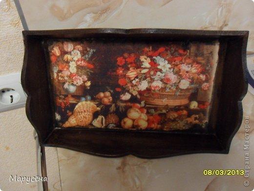 Салфетка,яичная скорлупа,покрыта жидким стеклом. фото 31