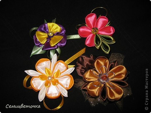 Чем-то мне напоминает цветок шиповника фото 5