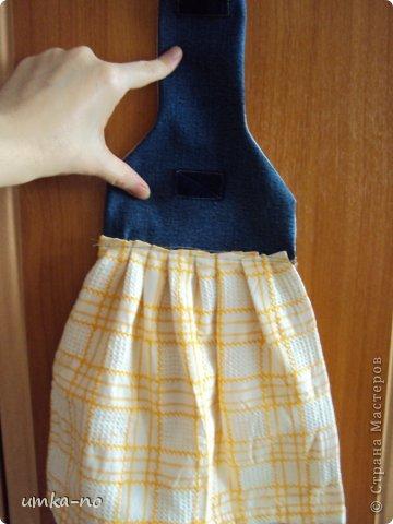 Я тоже попробывала шить и мне так понравилось!А еще больше надоело,что джинсы которыми не пользуемся перекладываем с полки на полку потому что выбросить рука не поднимается.И так не судите строго-это мой дебют. фото 11
