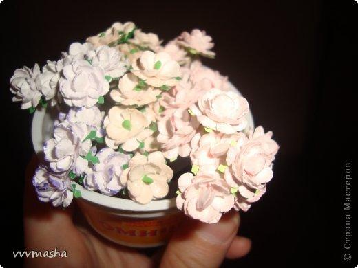 Понравился мне такой тортик, нашла здесь https://stranamasterov.ru/node/405768?c=favorite фото 8