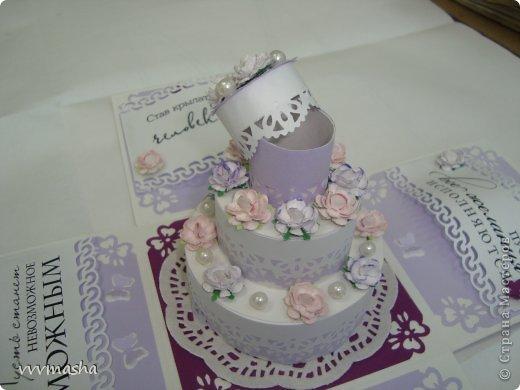 Понравился мне такой тортик, нашла здесь https://stranamasterov.ru/node/405768?c=favorite фото 5