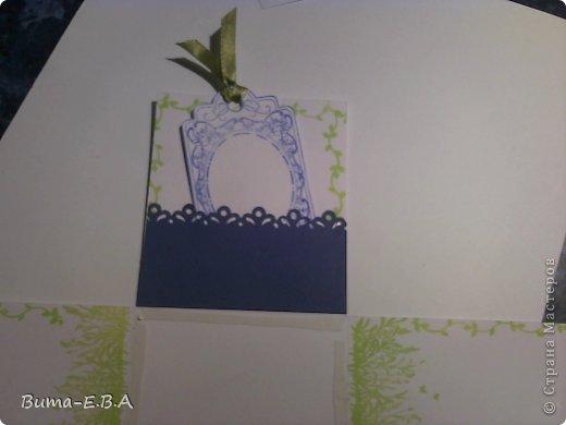 Поделка изделие 8 марта День матери День рождения День учителя Бумагопластика Школьная коробочка и ее МК Бумага Клей Краска Ленты Проволока Скотч фото 20