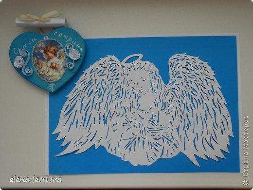Молитва натальи ангелу хранителю