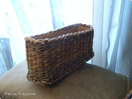 Коробочка для мелочей фото 3