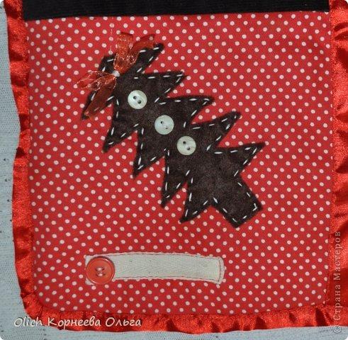 Вот такое одеяло и подушечка из кусочков получились по просьбе дочуры.  фото 6