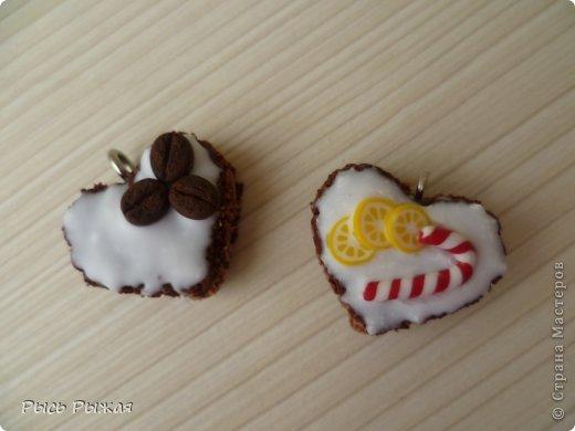 Вкусности....)) фото 3