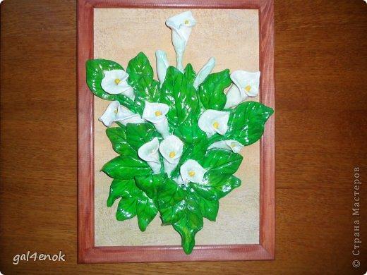 тюльпаны- повторюшки, оригинал- https://stranamasterov.ru/node/54722?c=favorite_c  фото 7