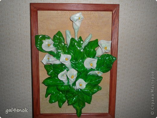 тюльпаны- повторюшки, оригинал- https://stranamasterov.ru/node/54722?c=favorite_c  фото 8