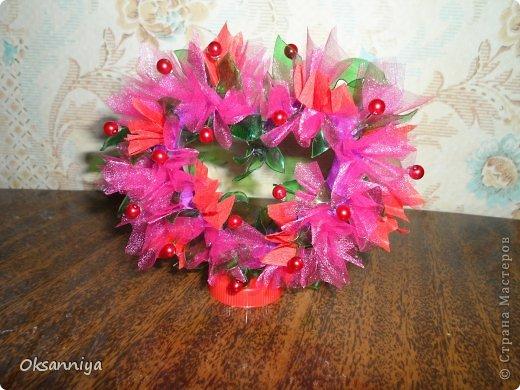 Вот такая мне пришла идея сделать подарки на день Св. Валентина! фото 2