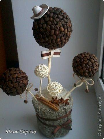 Коллектив кафе заказал для своего учредителя подарок к 23 февраля)  фото 1