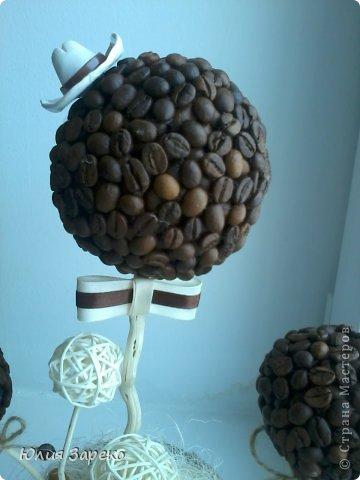 Коллектив кафе заказал для своего учредителя подарок к 23 февраля)  фото 3
