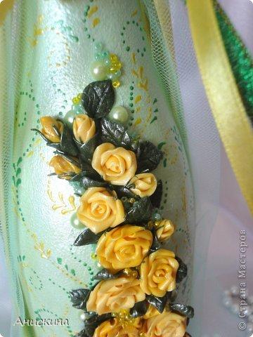 И свадебное, и подарочное. фото 7