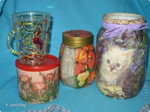 """Весна... Март... И конечно же, коты... Вот они - мои мартовские коты-обнимашки. Сшиты по очень простой выкройке с сайта """"Pretty toys"""". К сожалению, скачивала выкройку давно, куда-то уже загнала в свои архивы, поэтому не могу её выложить, но думаю, найти её на сайте нет проблем... фото 12"""