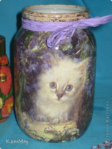 """Весна... Март... И конечно же, коты... Вот они - мои мартовские коты-обнимашки. Сшиты по очень простой выкройке с сайта """"Pretty toys"""". К сожалению, скачивала выкройку давно, куда-то уже загнала в свои архивы, поэтому не могу её выложить, но думаю, найти её на сайте нет проблем... фото 13"""