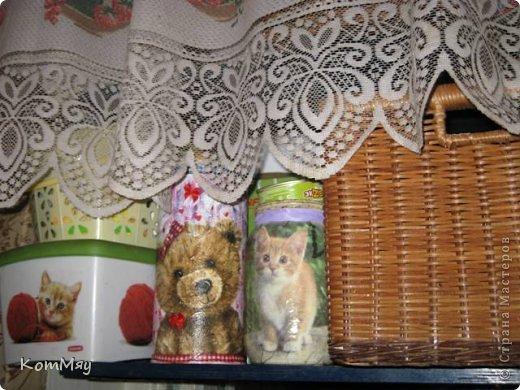 """Весна... Март... И конечно же, коты... Вот они - мои мартовские коты-обнимашки. Сшиты по очень простой выкройке с сайта """"Pretty toys"""". К сожалению, скачивала выкройку давно, куда-то уже загнала в свои архивы, поэтому не могу её выложить, но думаю, найти её на сайте нет проблем... фото 19"""