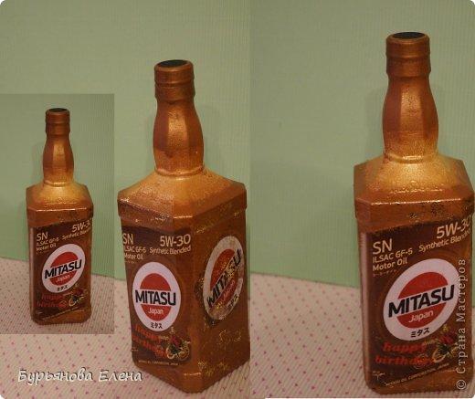 Весенняя бутыльмания фото 5