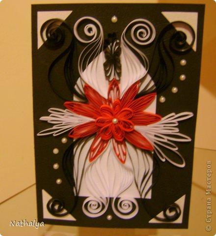 new card фото 3