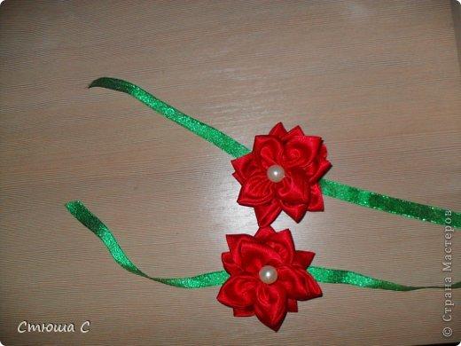 можно использовать в качестве украшения, повязки для подружек невесты, на девичник, день рождения