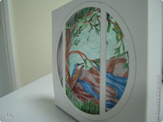 окно в природу фото 3