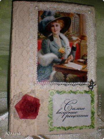 Всем здравствуйте). Решила поделиться своими подарочками на 8 марта.Блоки-фартуки на холодильник. Вдохновили работы Светланы https://stranamasterov.ru/node/328063?c=favorite Спасибо автору))) фото 9