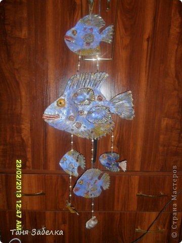 соленушки-повторюшки фото 4