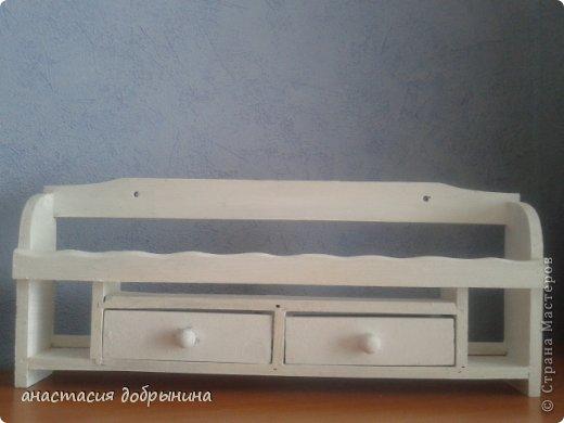 чемоданчик до фото 6