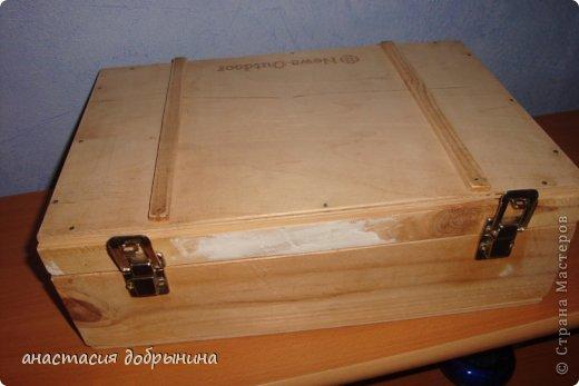 чемоданчик до фото 1