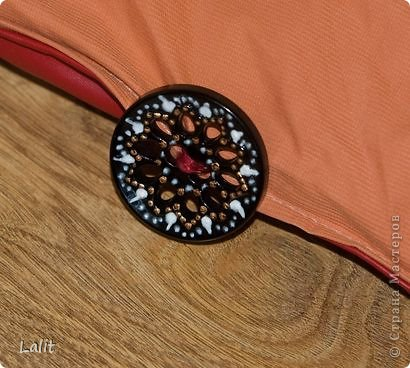 Вот такую подушку-циновку-коврик захотелось мне сшить в новое помещение нашего ансамбля. Объясняю по порядку. Я занимаюсь индийскими танцами и долгое время наш ансамбль мотался из помещения в помещение по всему городу. И вот наконец-то у нас свое помещение! Целиком и полностью свое! Ура-ура! фото 7